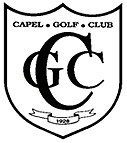 Capel Golf Club
